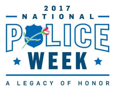 2017_POLICE-WEEK2