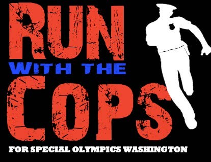 2019 Run with the Cops