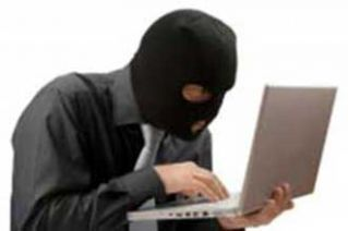 Internet and Website Safety Tips